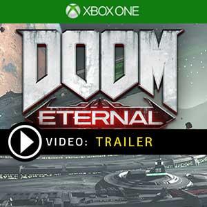 Comprar Doom Eternal Xbox One Barato Comparar Preços