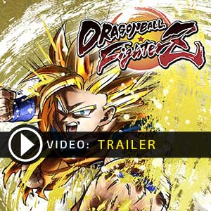 Comprar Dragon Ball Fighter Z CD Key Comparar Preços