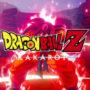 Aqui estão os requisitos do sistema Dragon Ball Z Kakarot PC