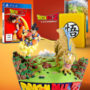 Dragon Ball Z Kakarot Collector's Edition é Mais Caro no Reino Unido, Aqui está o Porquê!