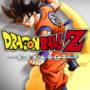 Novo trailer de Dragon Ball Z Kakarot provoca sistemas de RPG