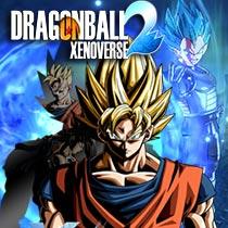 dragon_ball_xenoverse_2-cd-key-pc-download