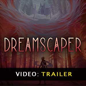 Comprar Dreamscaper CD Key Comparar Preços