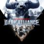 Dungeons and Dragons: Dark Alliance vai estar no Xbox Game Pass no lançamento