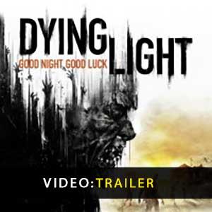Comprar Dying Light CD Key - Comparar Preços
