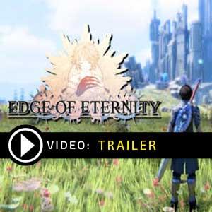 Comprar Edge Of Eternity CD Key Comparar Preços