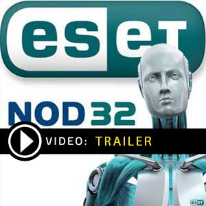 Comprar Eset Nod32 Global License CD Key Comparar Preços