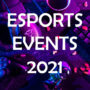 Esportes – Grandes Eventos 2021 | All You Need to Know