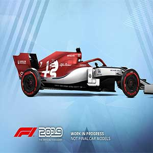 Ferrari F1-90