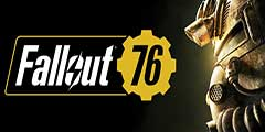 Comprar Fallout 76 BETA CD Key Comparar Preços