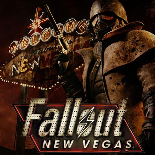 Comprar Fallout New Vegas CD Key Comparar Preços