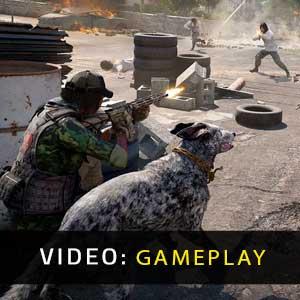 Comprar Far Cry 5 CD Key Comparar Preços