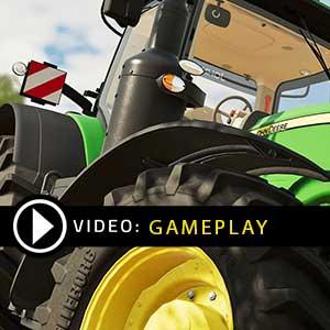 Comprar Farming Simulator 19 CD Key Comparar Preços