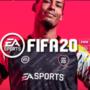FIFA 20 Career Mode Next Patch ainda não corrigirá o modo Career Mode