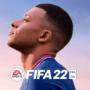 FIFA 22 Primeiro Trailer Lançado