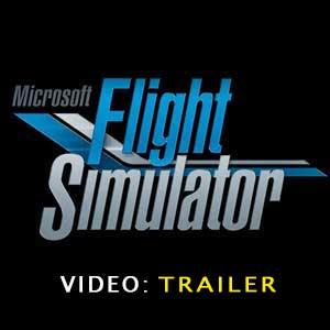 Comprar FlyInside Flight Simulator CD Key Comparar Preços
