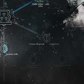 Frostpunk: Casa Industrial