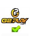 G2play cupon código promocional
