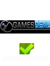Gamesdeal.com cupon código promocional
