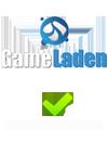 GameLaden cupón código promocional
