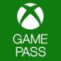 Passe de Jogo Xbox: 20 Bethesda Games oficialmente em Subscrição