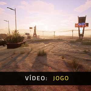 Gas Station Simulator Vídeo De Jogabilidade