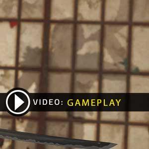 Vídeo de jogabilidade Ghost of Tsushima