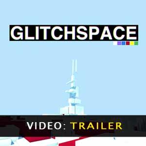 Comprar Glitchspace CD Key Comparar Precos