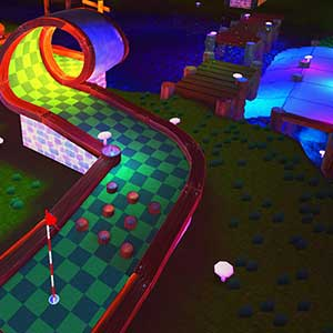 Golf With Your Friends multiplayer