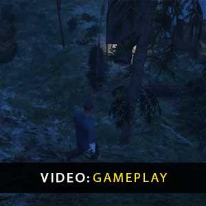 GTA 5 Jogo Multiplayer Online