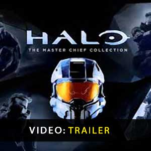 Comprar Halo The Master Chief Collection CD Key Comparar Preços