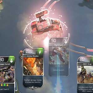 Guerra Multiplayer