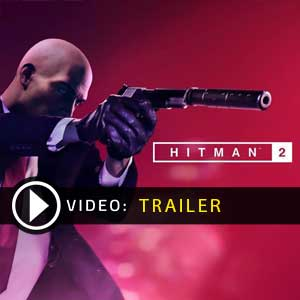 Buy Hitman 2 CD Key Compare Prices
