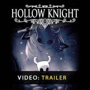 Comprar Hollow Knight CD Key Comparar Preços