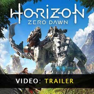 Comprar Horizon Zero Dawn CD Key Comparar Preços
