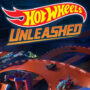 Hot Wheels Unleashed – Primeiro Trailer de Gameplay Mostra Promessa