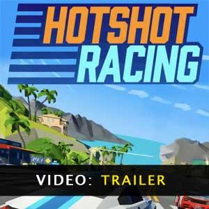 Comprar Hotshot Racing CD Key Comparar Preços