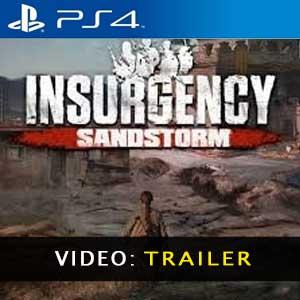 Comprar Insurgency Sandstorm PS4 Comparar Preços
