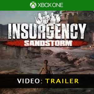 Comprar Insurgency Sandstorm Xbox One Barato Comparar Preços