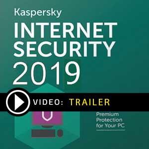 Comprar Kaspersky Anti Virus 2019 CD Key Comparar os preços