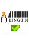 Kinguin cupon código promocional