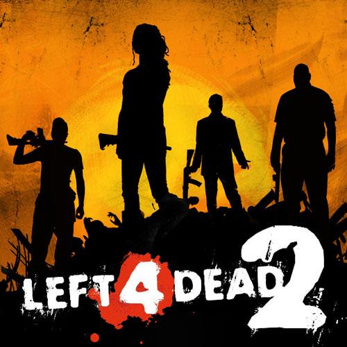 Comprar Left 4 Dead 2 CD Key Comparar Preços