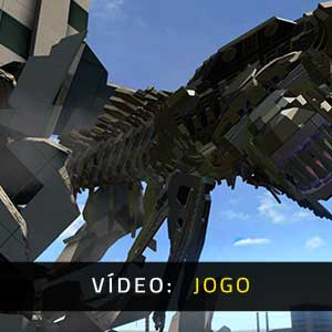Lego Marvels Avengers Vídeo De Jogabilidade
