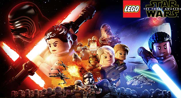 http://www.cdkeypt.pt/wp-content/uploads/lego-star-wars-the-force-awakens-cd-key-pc-download-80x65.jpg