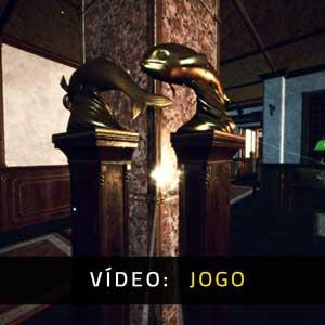 Life of Fly 2 Vídeo de jogabilidade