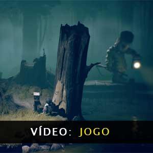 Little Nightmares 2 Jogo de vídeo