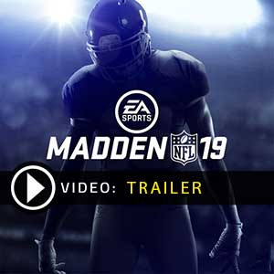 Comprar Madden NFL 19 CD Key Comparar Preços