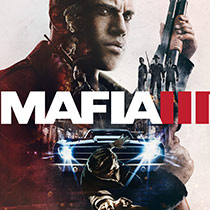 mafia-3-cd-key-pc-download