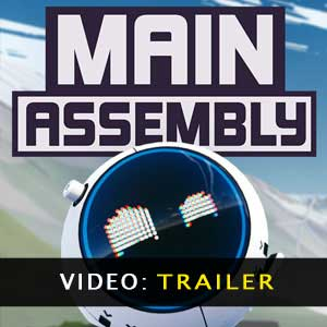 Comprar Main Assembly CD Key Comparar Preços