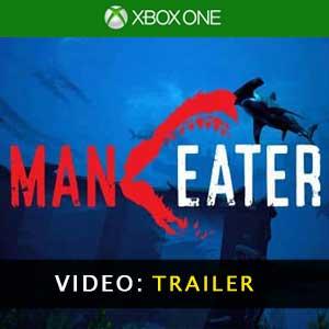 Comprar Maneater Xbox One Barato Comparar Preços